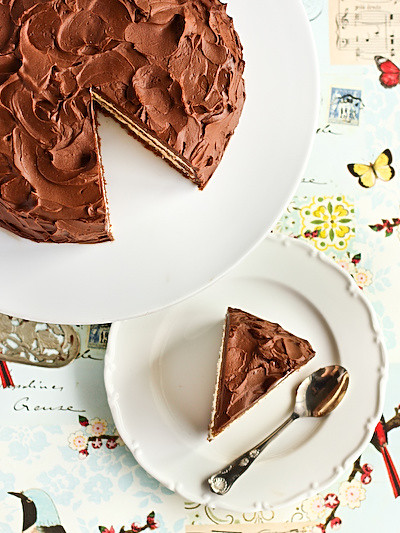 milo_cake-8