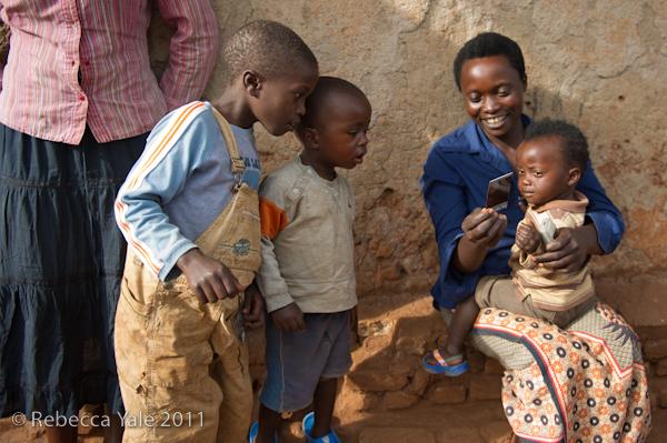 RYALE_UNICEF_82