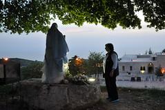 Peacefull moments (i Catch) Tags: lebanon scenic retreat hermitage ermitage liban mountlebanon monatery annaya montliban mghayar saintmaroun saintmaron