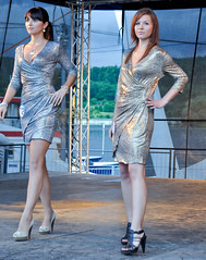 Miss Pehrada Brno 2011 beauty contest (The Adventurous Eye) Tags: girls woman girl beauty women contest brno miss bystrc 2011 pehrada prygl beautycontestsagainandagain brnobystrc