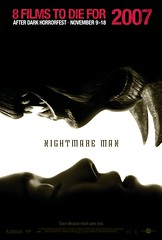 nightmare_man_xlg