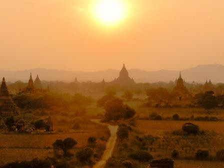 Bagan (16)