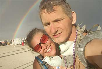 burningmanjennifer