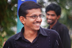 Diji- tized smiles (Dr Vipin Challiyil) Tags: india amazing nikon superb candid awesome kerala awsome mice stunning flickrmeet cochin kochi cultural brilliance talented thrissur trichur keralam chalakudy vipin awesom കേരളം bestphotos graet greatshots d40 greatpictures picturesforsale topphotos stuning awesomepics chally awespme specialphotos siperb challiyan malayalikkoottam flickariansofmalayalikkoottam kfm2007 chalksy ചള്ളിയാന് vipincp challsky ചാലക്കുടി വിപിന് camerockscom camerocks brilliantshots
