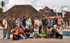 this is when they heard the next meeting is sponsored and free. (Dr Vipin Challiyil) Tags: india amazing nikon superb candid awesome kerala awsome mice stunning flickrmeet cochin kochi cultural brilliance talented thrissur trichur keralam chalakudy vipin awesom കേരളം bestphotos graet greatshots d40 greatpictures picturesforsale topphotos stuning awesomepics chally awespme specialphotos siperb challiyan malayalikkoottam flickariansofmalayalikkoottam kfm2007 chalksy ചള്ളിയാന് vipincp challsky ചാലക്കുടി വിപിന് camerockscom camerocks brilliantshots