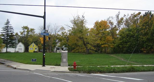 722 Sycamore Street - Buffalo, NY