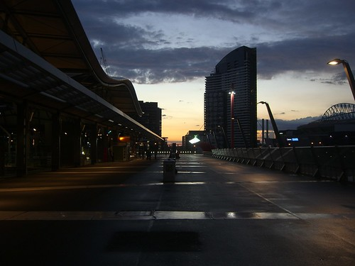 Southern Cross Station_24