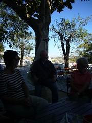 bidos (Portugal 2007) Tags: bidos ingridmetzger hansjoachimneumann hannelorewagner