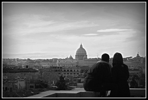 Cuori di Roma