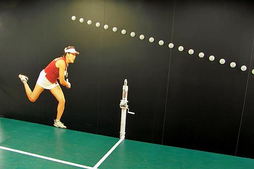 Tsukishima tennis 02
