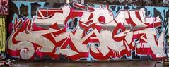 du lourd (2.) Tags: graffiti with session petite rencontre ceinture startape
