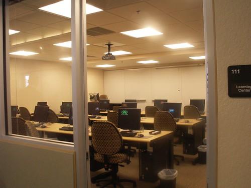 Homosassa Public Library 10
