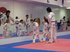 100_1860 (stripedtiger71) Tags: taekwondo gwyneth gwynethheseltine