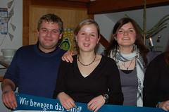 07-12-09_O_BVKinzigtal_018 (Andreas Hollacher) Tags: kljb kinzigtal bezirksversammlung