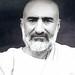 Marhom Aw Loi Shaksiyat  Khan Abdul Gahpaar Khan