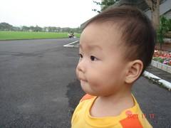baby2007_1117_151728AA