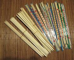 bamboo-needle2
