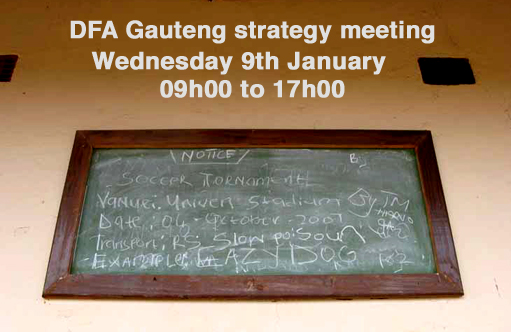 Gauteng_meeting