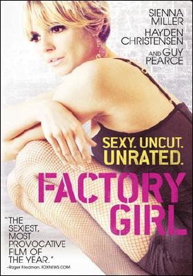 factory-girl