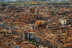 Granada by caese