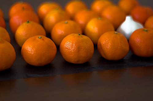 orangebulb front