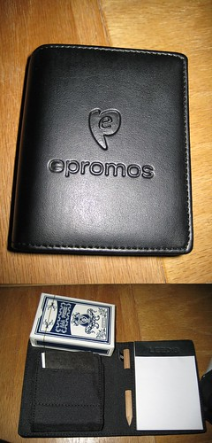 ePromos Playing Card