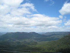 IMG_1685 (floongle) Tags: australia bluemountains katoomba leura