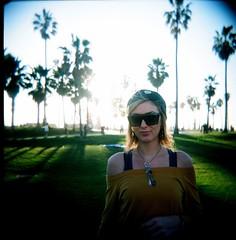 Me @ Venice