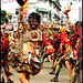 Iloilo Festivals vie for Aliwan Fiesta 2008 Champion: Dinagyang, Saad of Leganes and Kasag of Banate
