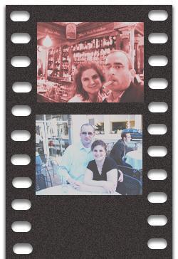 film test 2