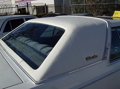 Lincoln New Vinyl Hard Top by Batz Auto Upholstery (BatzAuto.com Batz Auto Upholstery in Los Angeles) Tags: auto los angeles since 1989 serving upholstery batz batzautoupholsteryinlosangeles autoupholsteryinlosangeles batzautoupholstery batzautocom miguelbatz