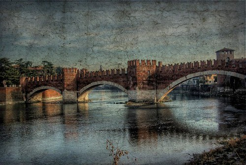 Ponte di Castevecchio