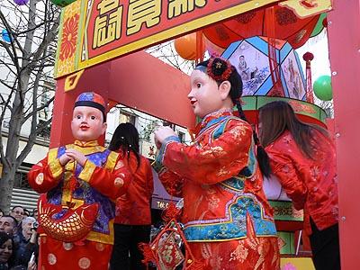 poupées chinoises.jpg