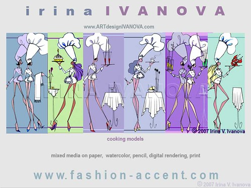 fashion-arts-illustration