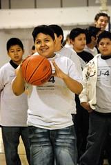 U4_February172008_064 (normlaw) Tags: u4 georgetownmba mcdonoughschoolofbusiness ultimate4basketball