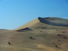 Sand Dune2 (alsay) Tags: sand desert dune saudi arabia saudiarabia yanbo yanbu