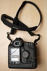 Camera Strap_009