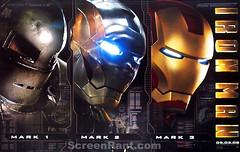 triple-iron-man-poster