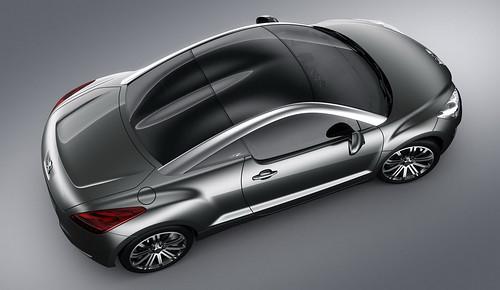 Peugeot_RCZ_Concept-04
