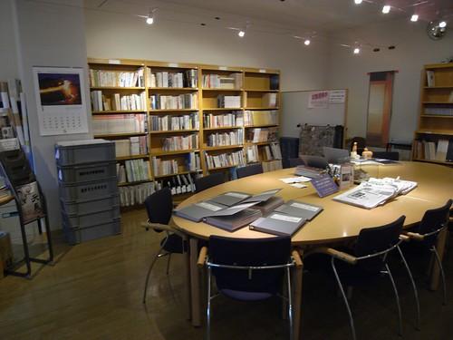 橿原考古学研究所附属博物館-12