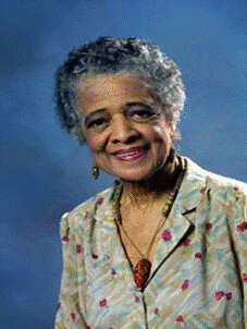 Vel Phillips, Lawyer, Judge, Secretary of State of Wisconsin