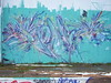 Sona (kitoff4475) Tags: graffiti nantes sona