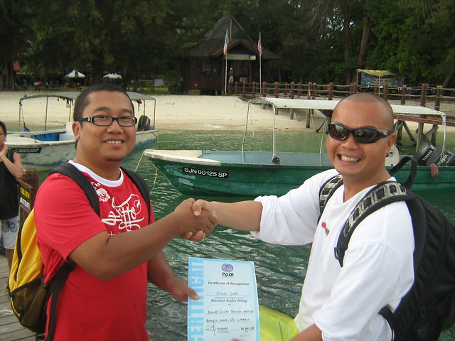 certification -nazul | Flickr - Photo Sharing!
