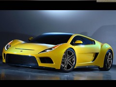 Saleen_S5S Raptor 2008 (Syed Zaeem) Tags: car raptor wallpapers 2008 saleen s5s getcarwallpapers