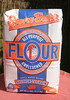 Sustainable Flour from the PNW