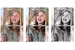 quickie example 22 (multiple choices photography) Tags: photoshop actions templates colorpopactions vintageactions selectivecoloractions mcpactions storyboardactions eyepopactions teethwhiteningactions photoenhancementactions blackandwhiteactions