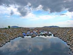 Resim 251 (gezilerden) Tags: sea boats deniz sandal kadky dere adalar idealtepe sahilyolu enstantane