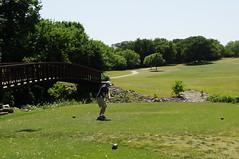 DSC_0369 (rich.reierson@verizon.net) Tags: golf papyrus 2008 isis