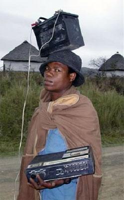 cuandocalientaafrica