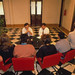 Secta del Escorial (Juan Carlos) Apariciones de Garaban 26-2-2014